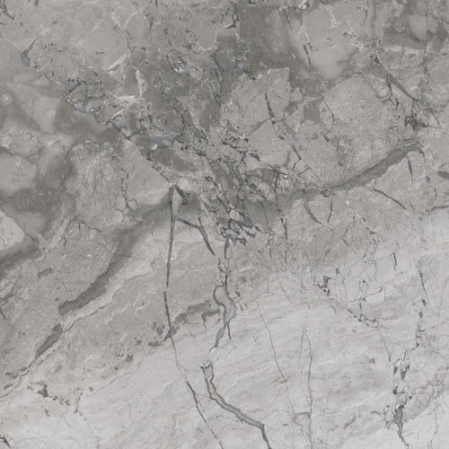marble stone slab - L'ANTIC COLONIAL – PORCELANOSA Grupo