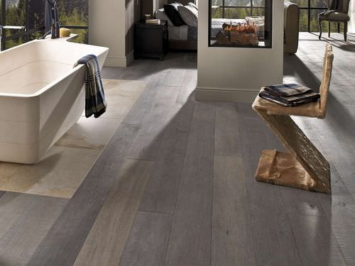 engineered parquet floor - L'ANTIC COLONIAL – PORCELANOSA Grupo