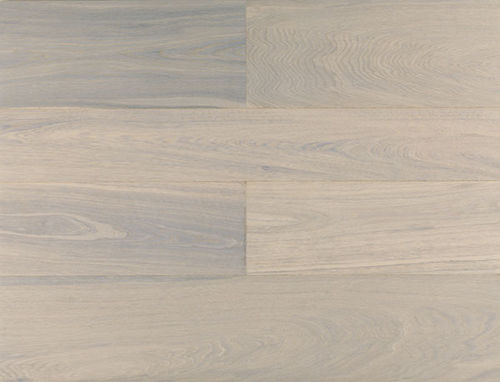 Engineered parquet flooring / glued / oak / matte MODERN MULTIFORMATO SIENA L'ANTIC  COLONIAL by Porcelanosa