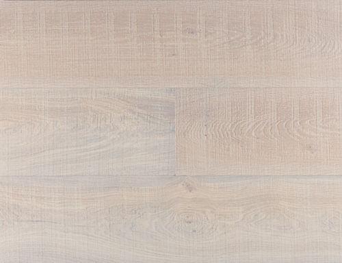 Solid parquet flooring / glued / aged LEGEND 1L LIGHT L'ANTIC  COLONIAL by Porcelanosa