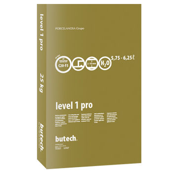 leveling mortar / for concrete / for tiles / cement