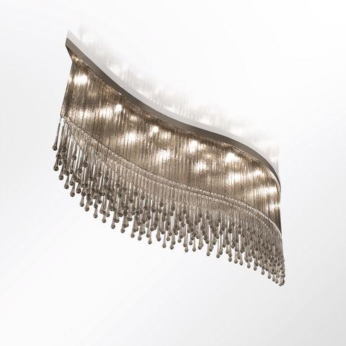 contemporary ceiling light - MULTIFORME