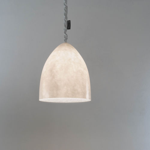 pendant lamp - in-es artdesign