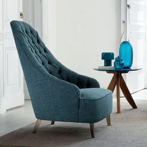 original design armchair - BERTO SALOTTI