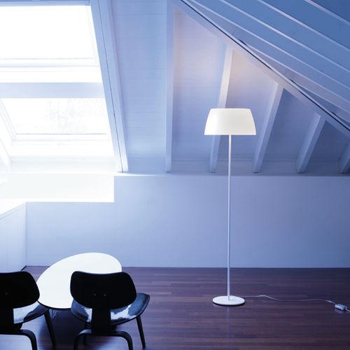 floor-standing lamp - PRANDINA
