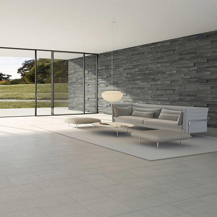polyurethane flooring / residential / tertiary / strip
