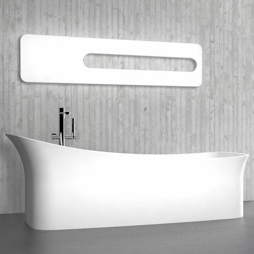 freestanding bathtub / Pietraluce®