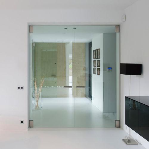 indoor door - ANYWAY DOORS