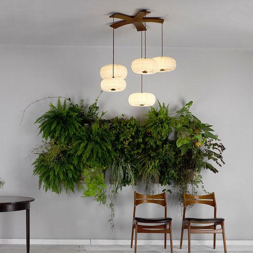 pendant lamp - Aqua Creations