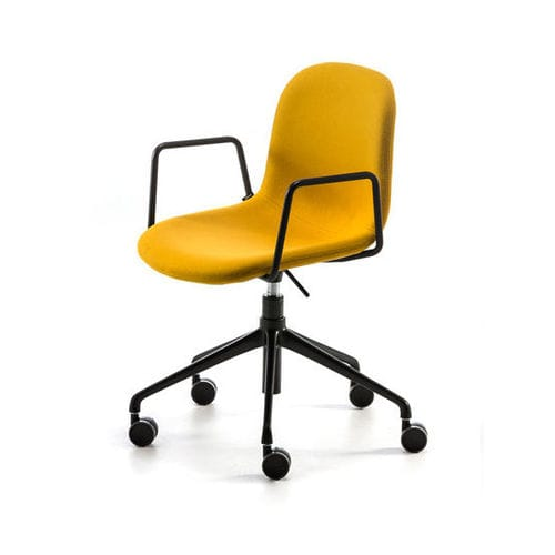 contemporary chair - arrmet