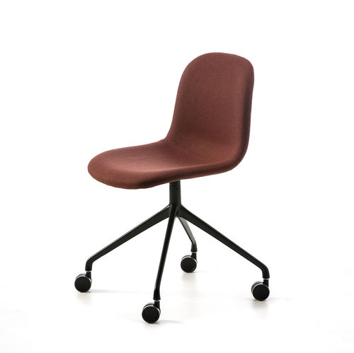 contemporary office chair - arrmet