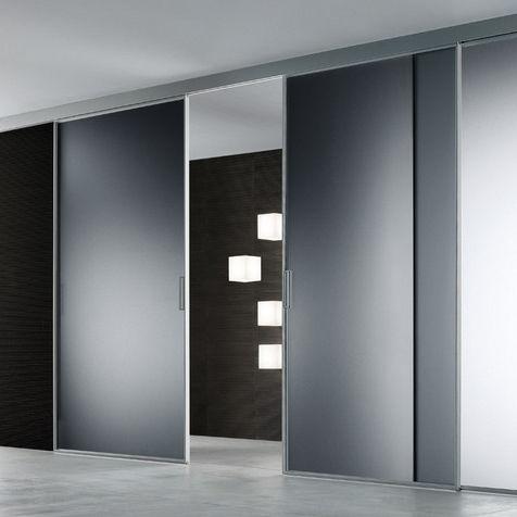 indoor door - RIMADESIO