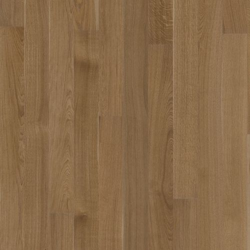 Solid wood flooring / glued / oak / oiled FP 138 NATUR ANTIQUE Karelia