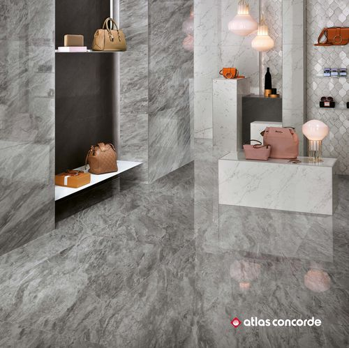 floor tile - Atlas Concorde