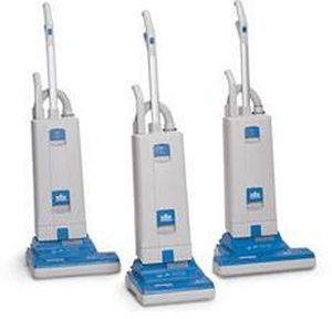 Commercial Vacuum Cleaner Vertical For Buildings