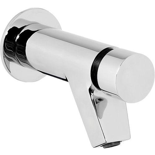 washbasin mixer tap - TRES Grifería