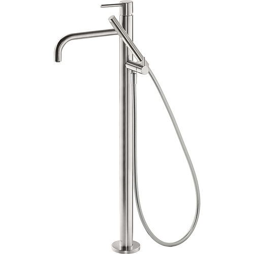 shower mixer tap - TRES
