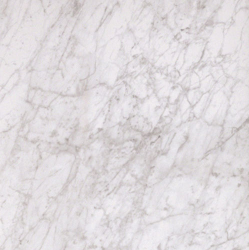 marble look tile / indoor / wall / for floors