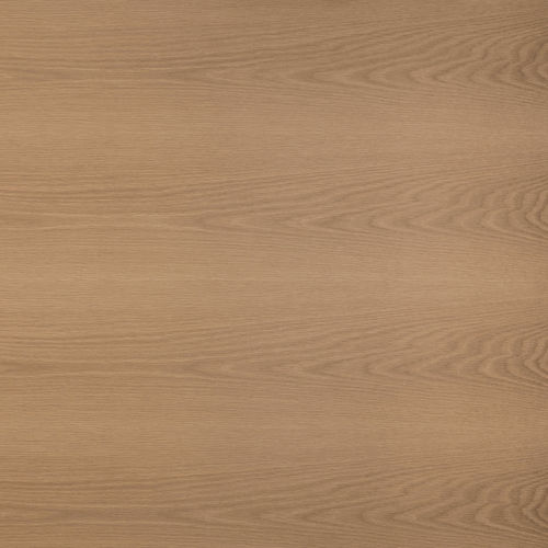 wooden veneer / flexible