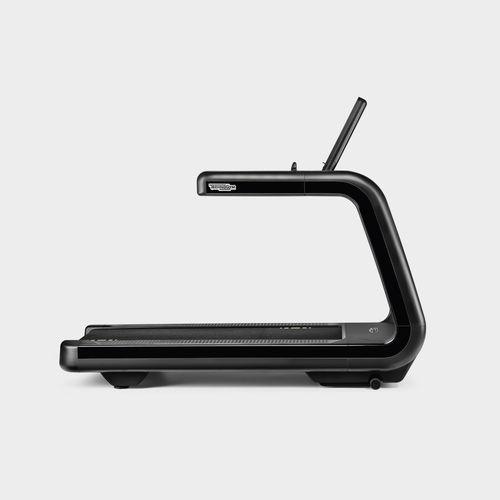 programmable treadmill - TECHNOGYM