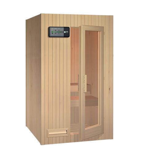 Finnish sauna / home