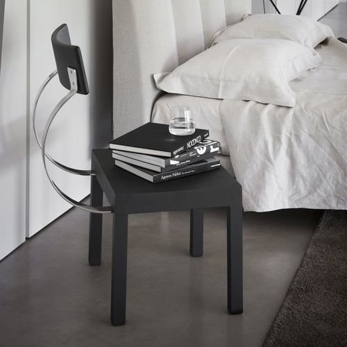 minimalist design chair - Zanotta