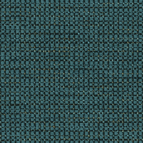 upholstery fabric / plain / polyester / industrial