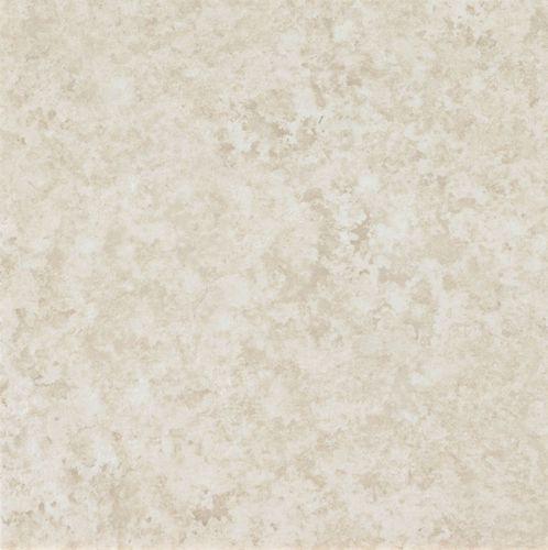 vinyl flooring / residential / tile / polished