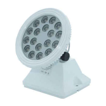 public space floodlight / wall washer / outdoor