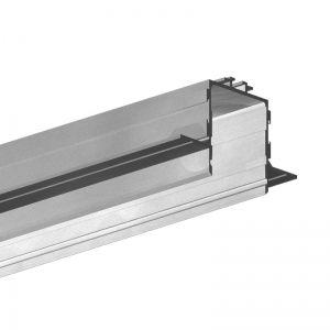 Track-light system 0.25402.0012 Reggiani  Illuminazione