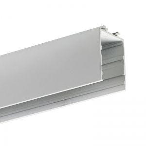 Track-light system 0.25401.0012 Reggiani  Illuminazione