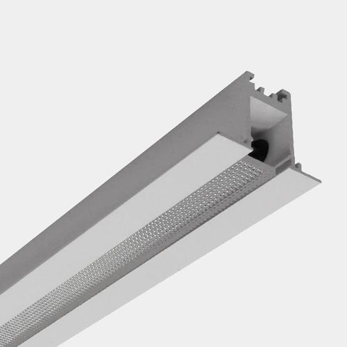 built-in lighting profile - ES-SYSTEM
