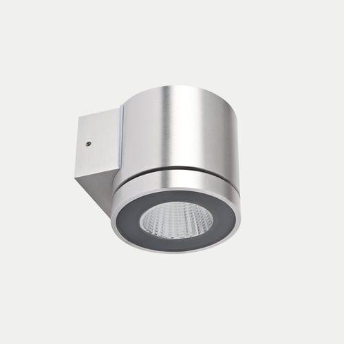 contemporary wall light - ES-SYSTEM