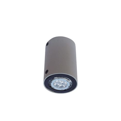surface mounted downlight / pendant / LED / round