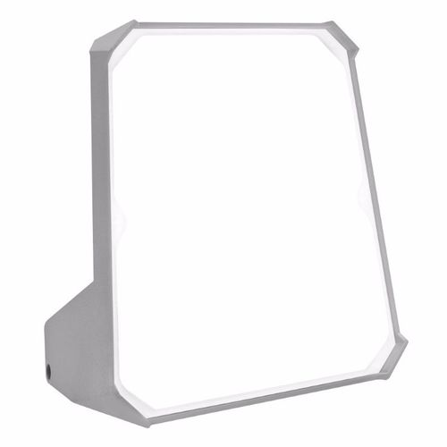 IP54 floodlight / LED / for construction sites / for indoor use