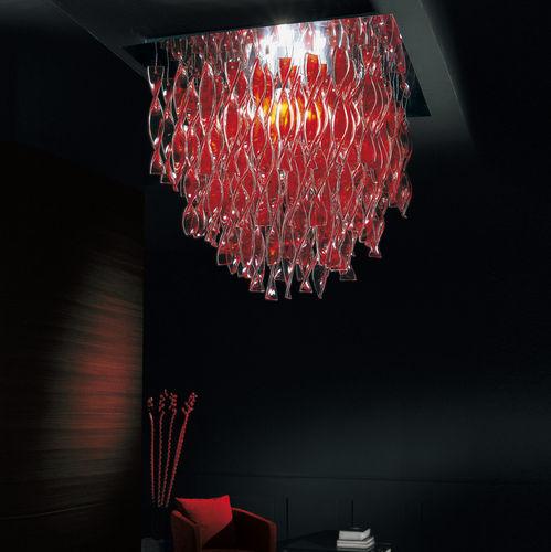 original design ceiling light - AXO Light