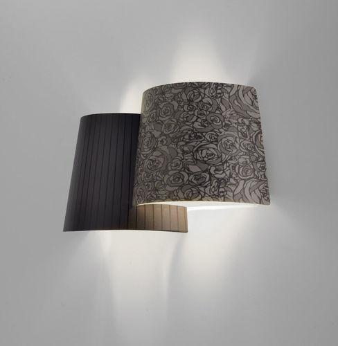 contemporary wall light - AXO Light
