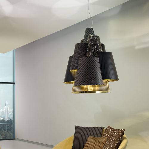 pendant lamp - AXO Light