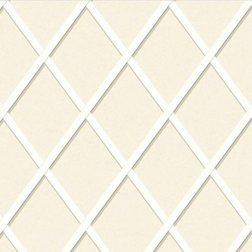 fabric wallcovering / home / printed / matte