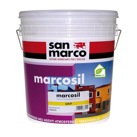 protective coating / filling / outdoor / for walls