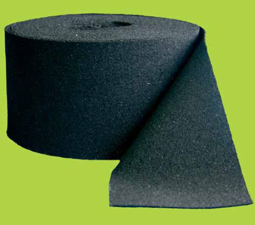 EPDM drywall tape WALL-BAND N.D.A. NUOVE DIMENSIONI AMBIENTALI