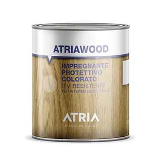 decorative paint / for woodwork / for wood / exterior