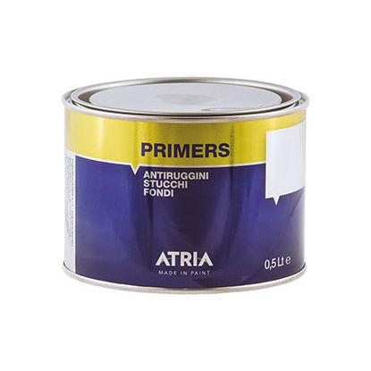 filling coating / indoor / outdoor / plaster
