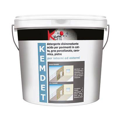 concrete paint remover / for cement
