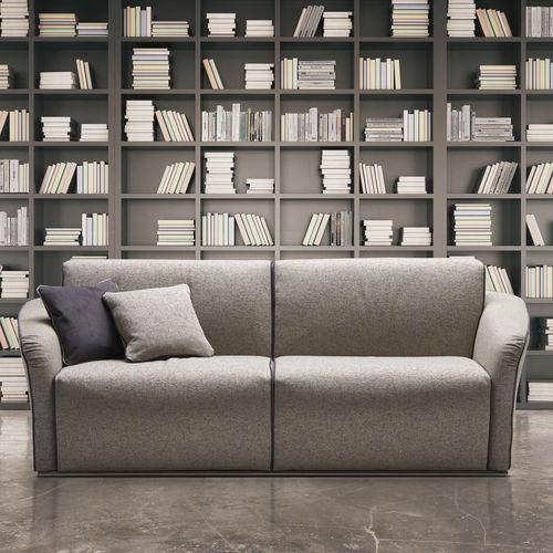 sofa bed - Milano Bedding