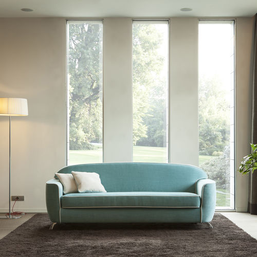 sofa bed - Milano Bedding