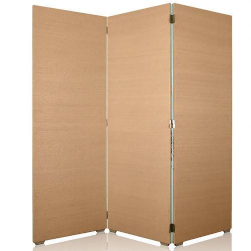 traditional screen / wooden / custom