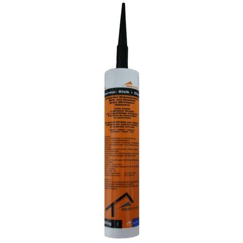 plastic sealant / acrylic resin / leak-proofing