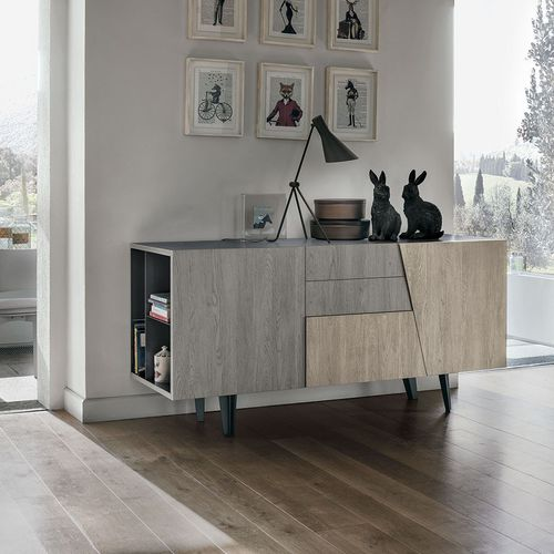 contemporary sideboard - Target Point New