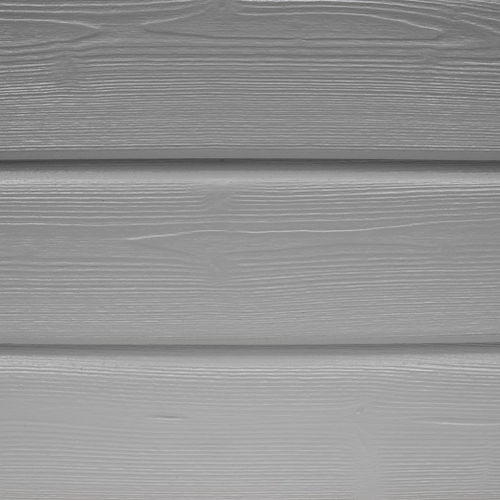 wooden cladding / grooved / panel